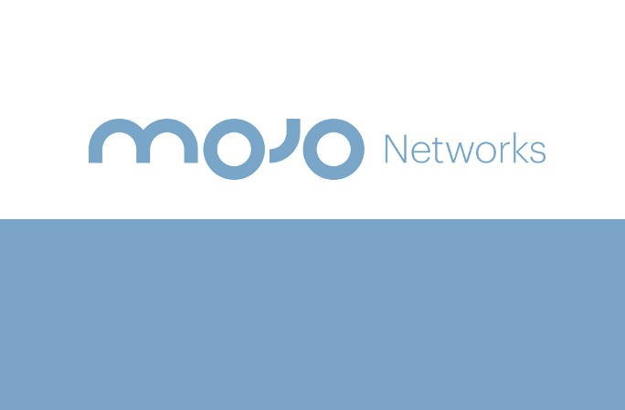 Обзор Mojo Networks Cognitive WiFi