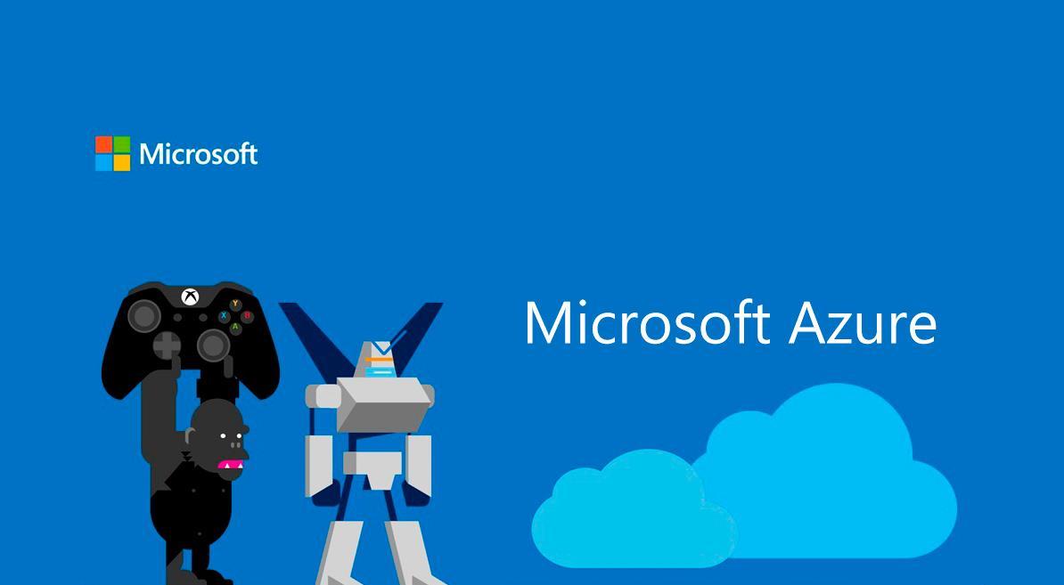 Как вести мониторинг веб-приложений в Microsoft Azure? Кейс!