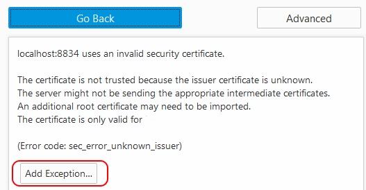 Сканер уязвимостей Nessus Vulnerability Scanner от Tenable