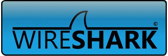 5 недостатков Wireshark